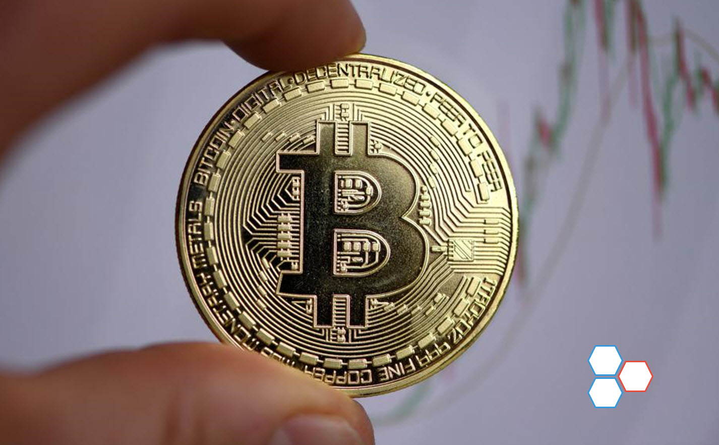 aliexpress bitcoin hogyan kell olvasni bitcoin charts